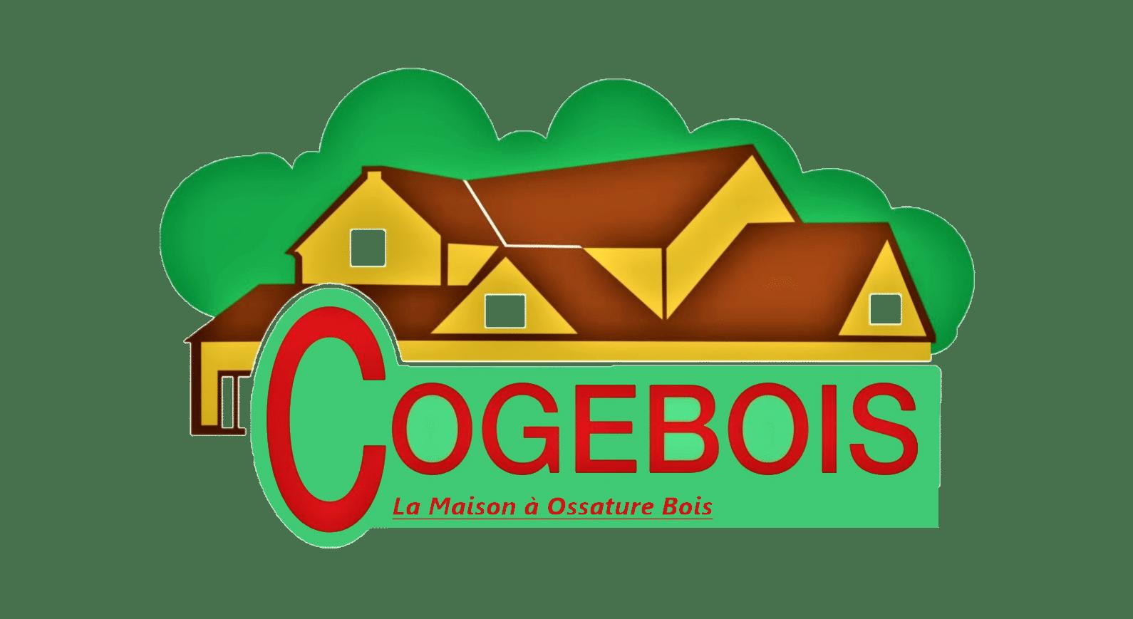 Cogebois Logo
